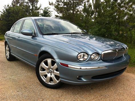 jaguar  type   auto images  specification