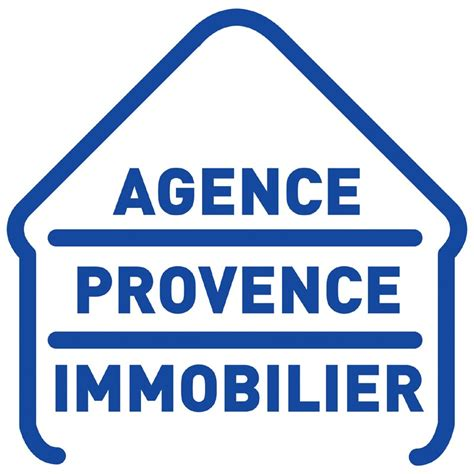 vente appartement marseille 13008 l agence provence immobilier agence immobili 232 re marseille 8eme