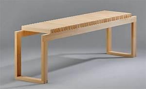 Pyramide Aus Holz Selber Bauen : sitzb nke aus holz selber bauen garderobe bauen ~ Lizthompson.info Haus und Dekorationen