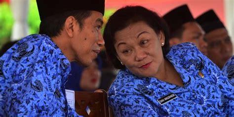Metode Aborsi Malang Menebak Alasan Pemerintah Jokowi Jk Tak Mau Biayai