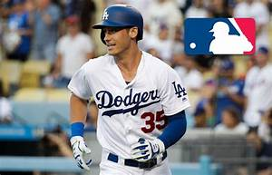 2017 MLB National League MVP and Why Cody Bellinger will Win