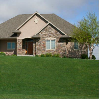 landscaping companies     quotes
