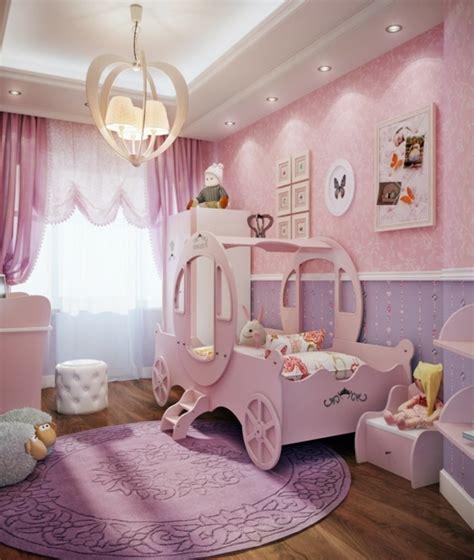 Kinderzimmer Mädchen Deko by Deko Ideen Kinderzimmer M 228 Dchen