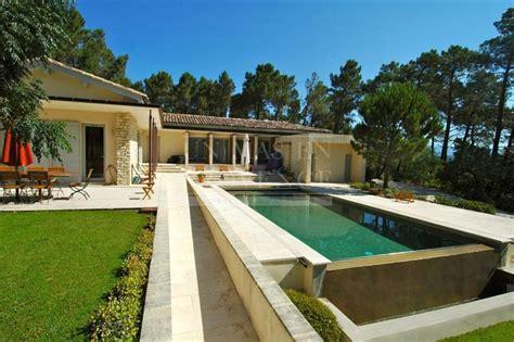 maison moderne en u maison contemporaine en u maison moderne
