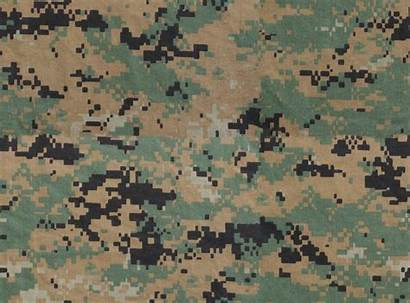 Camo Marine Backgrounds Pixelstalk