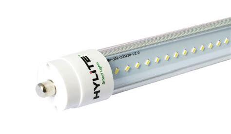 8 foot fluorescent light bulbs 8 foot led bulbs posts atlantalightbulbs