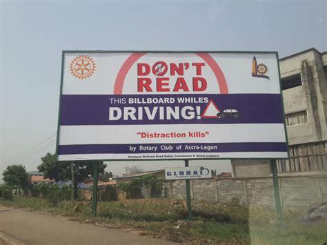 Funny Billboard Advertising funny billboard mistakes   billboard misspellings 1030 x 773 · jpeg