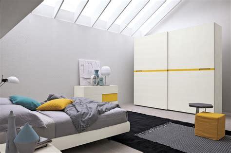 Da Letto Sogno - sogno camere da letto moderne mobili sparaco