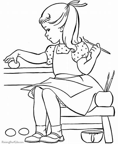 Coloring Pages Olds Popular