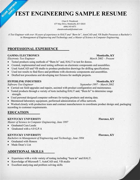 Cv Samples For Telecommunication Engineers  Buy Original. Resume Preparation Sample. Resume Headings Format. Sample Copy Editor Resume. Best Graphic Design Resume. How To Create A Resume On Microsoft Word. Cashiers Resume. Doctor Resume Sample. Resume Format Templates