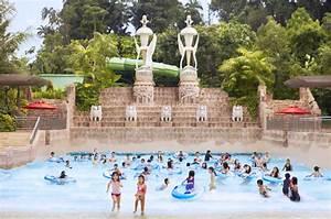 Splashy Weekend at Resorts World, Sentosa | Sweet Life in ...