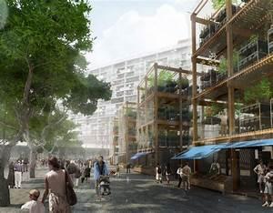 plus de 25 idees magnifiques dans la categorie agriculture With maison de l ecologie 12 agriculture urbaine fortune