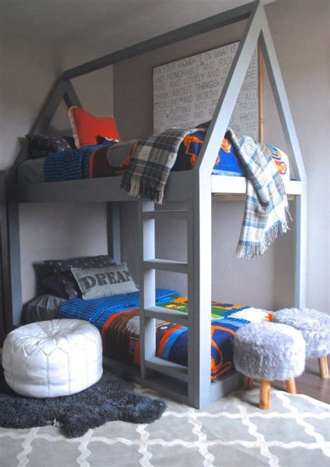 Aliexpress carries many bunk bed bedroom woods related products, including 3d modern wood bed , black iron bed vintage , pink bedroom wall beds , modern fashion wooden bed , bathroom ceilings beds , hous bedroom bed , fold bed simple , creative ceilings beds , antique solid wooden bed. 9 Amazing DIY Bunk Beds   Decorating Your Small Space