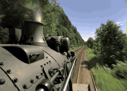 Подписчиков, 91 подписок, 2 008 публикаций — посмотрите в instagram фото и видео operation underground railroad (@ourrescue). Railway GIFs - Find & Share on GIPHY