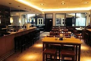 Cafe Markt Indersdorf : freizeit restaurant h tte im 1880 westend kimapa ~ Yasmunasinghe.com Haus und Dekorationen