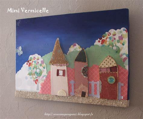 tableaux chambre tableau dco chambre pin it tableau de dco chambre htel