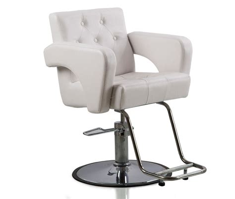 popular white salon chair buy cheap white salon chair lots