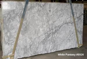 Kitchen Counter on Pinterest Granite, Granite