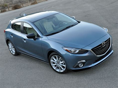 how are mazda cars rated 2015 mazda mazda2 safety review and crash test ratings