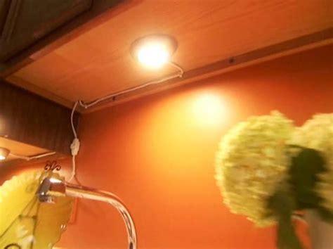 cabinet lighting how tos diy