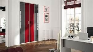 Porte De Placard Pliante : porte de placard pliante porte accord on ~ Dailycaller-alerts.com Idées de Décoration