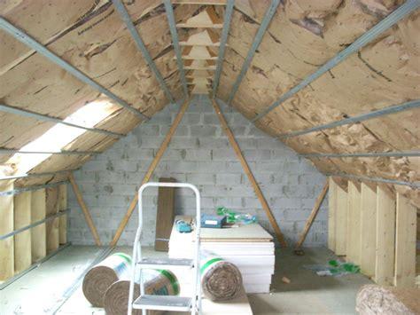 isolation mur en interieur de roche isolation mur interieur 224 rouen rennes dijon ebp devis facture batiment