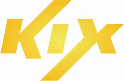 Kix Channel Wikipedia Svg Asian Berkas Bahasa