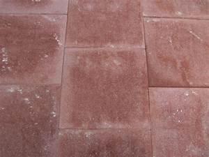 Terrassenplatten 2 Wahl : kostenlose terrassenplatten kleinanzeigen ~ Michelbontemps.com Haus und Dekorationen
