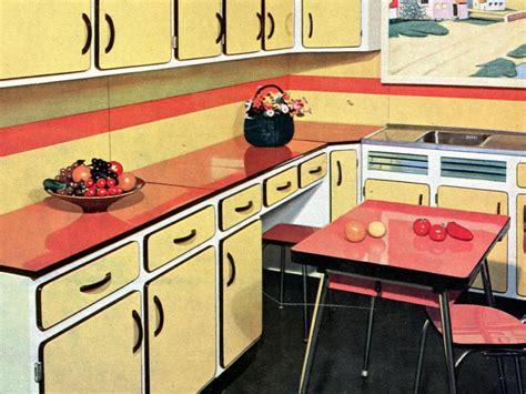 table de cuisine formica le home staging avec une cuisine en formica plans pluriel