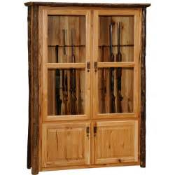 Sentinel Gun Cabinet Walmart by For Sale Stack On 12 Gun Cabinet Images Frompo