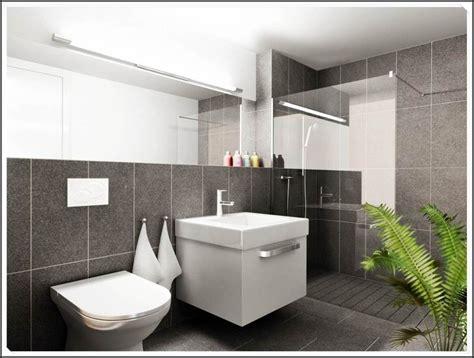 Fliesen Ideen Kleine Badezimmer  Badezimmer  House Und