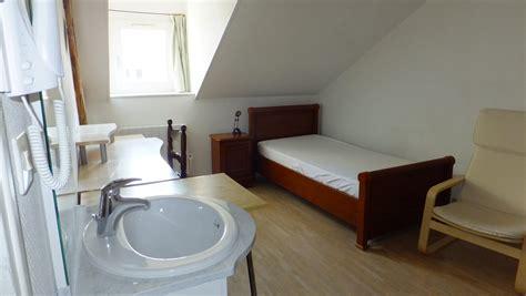 location chambre etudiant location étudiant chambre meublée proche catho esa bx