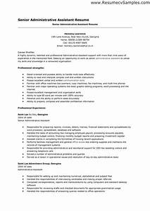 Medical Resume Templates Microsoft Word Templates