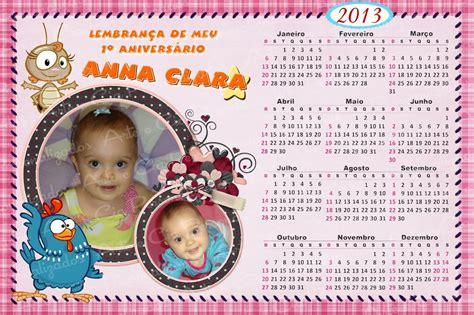 Arte e Cia Personalizados: Calendário 2013 Galinha