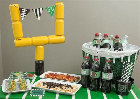 Diy Football Party Decorations. Design Ideas For Family Rooms. Office Room Dividers Ikea. Average Great Room Size. World Market Room Divider. White Bookcase Room Divider. Modern Dining Room Table Chairs. Yellow Laundry Rooms. Antique Dining Room Table