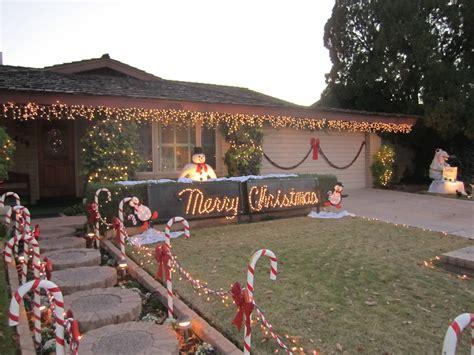 christmas card yard decorations wwwindiepediaorg