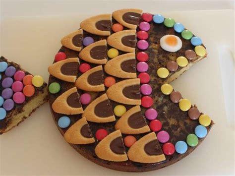 ratiba cuisine les meilleures recettes de gâteau d 39 anniversaire et thermomix
