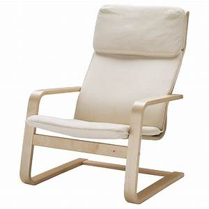 Ikea Outdoor Chaise Lounge