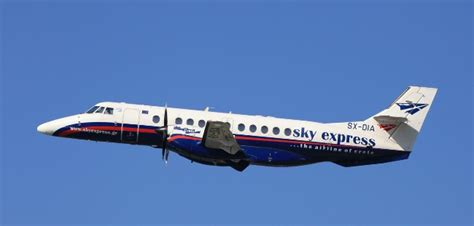 express küchen sky sky express to operate three new exclusive routes in greece gtp headlines