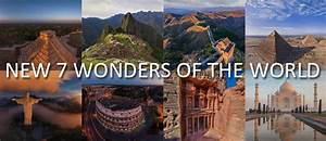 essay on seven wonders of the world in hindi essay on seven wonders of the world in hindi essay on seven wonders of the world in hindi