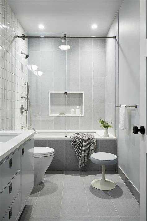 blue grey bathroom ideas gray and white bathroom