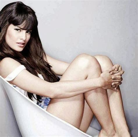 Xxx Jacqueline Fernandez Hot Sex Porn Images