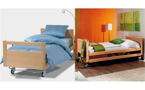 Betten Und Matratzen Schlafcenterwilch