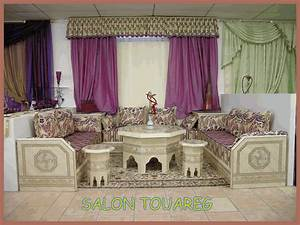 Acheter Salon Marocain : n 39 oubliez pas pour acheter nos salons a cr dit ou tout autres projets faites appel a notre ~ Melissatoandfro.com Idées de Décoration