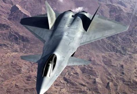 Chinese Stealth Fighter Photos Appear.