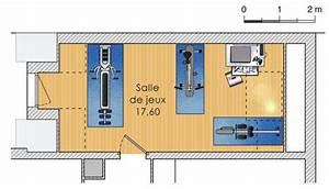 maison en bois sur mesure detail du plan de maison en With delightful plan de maison a etage 7 maison en bois sur mesure detail du plan de maison en
