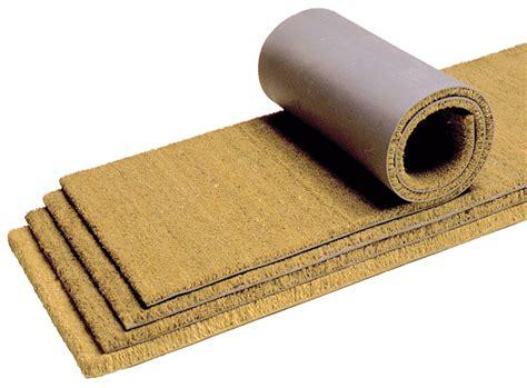 tapis de sol coco tapis coco 17mm rouleau largeur 1m hypronet fr