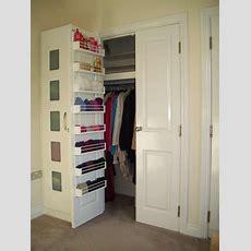 Wardrobe  My Dream Home  Bedroom Storage, Closet Door
