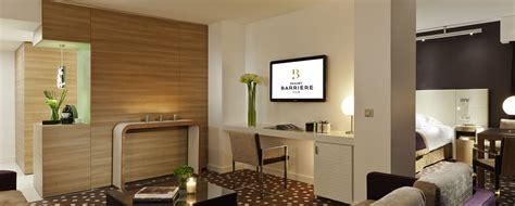 chambre hotel lille chambre supérieure chambres et suites le resort