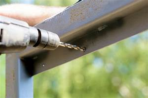 Was Kostet Ein Stahlträger : stahltr ger bohren das sollten sie beachten ~ Michelbontemps.com Haus und Dekorationen